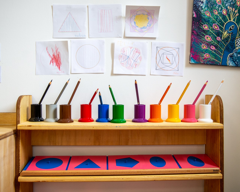 pots-crayons-couleurs